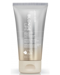 Joico Blonde Life Brightening Masque 50ml