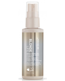 Joico Blonde Life Brightening Veil 50ml
