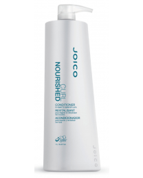 Joico Curl Nourished Conditioner 1000ml