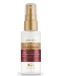 Joico K-Pak Color Therapy Luster Lock Multi Perfector Spray 50ml