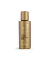 Joico K-Pak Shampoo to Repair Damage 50ml