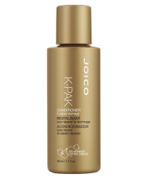 Joico K-Pak Conditioner to Repair Damage 50ml