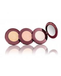 Jane Iredale Limited Edition Dream Luminiser Trio