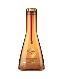 L'Oréal Professionnel Mythic Oil Shampoo for Thick Hair 250ml