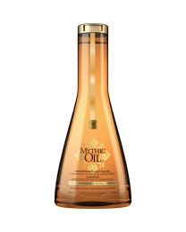 L'Oréal Professionnel Mythic Oil Shampoo for Normal to Fine Hair 250ml