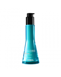 L'Oréal Professionnel Pro Fiber Restore Leave In 150ml