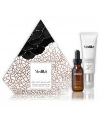 Medik8 Daylight Radiance Kit