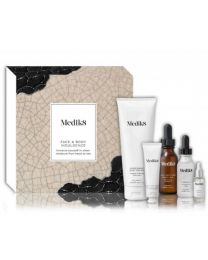 Medik8 Face & Body Indulgence Kit