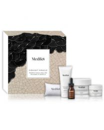 Medik8 Midnight Miracle Kit