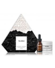 Medik8 Midnight Whispers Kit