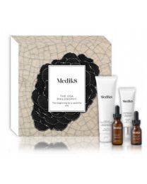 Medik8 The CSA Philosophy Kit