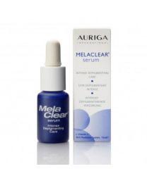 MelaClear Serum 15ml