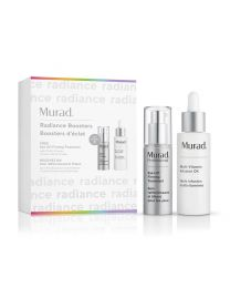 Murad Radiance Booster Power Couple