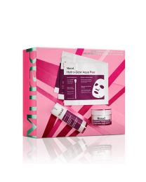 Murad Ultimate Hydration in a Flash Kit