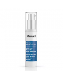Murad Anti-Ageing Blemish Advanced Blemish & Wrinkle Reducer 30ml