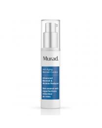 Murad Anti-Ageing Blemish Advanced Blemish & Wrinkle Reducer 30ml