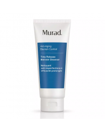 Murad Anti-Ageing Blemish Time Release Blemish Cleanser 200ml
