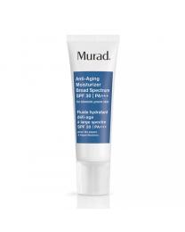 Murad Anti-Aging Blemish Anti-Aging Moisturizer SPF30 50ml