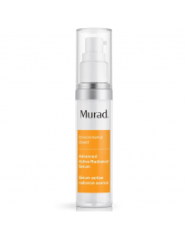 Murad Environmental Shield Advanced Active Radiance Serum 30ml