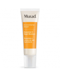 Murad Environmental Shield Essential C Night Moisture 50ml