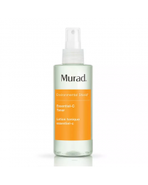Murad Environmental Shield Essential C Toner 180ml