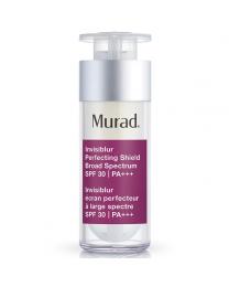 Murad Invisiblur Perfecting Shield SPF30 30ml