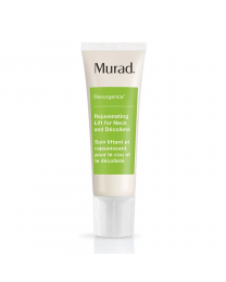 Murad Resurgence Rejuvenating Lift for Neck & Décolleté 50ml
