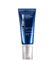 NeoStrata Skin Active Cellular Restoration 50g
