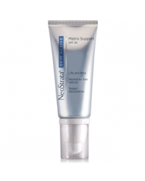NeoStrata Skin Active Matrix Support SPF30 50ml