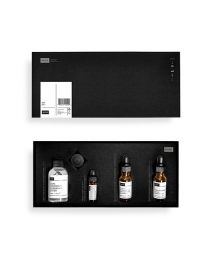 NIOD Introductory Set No1