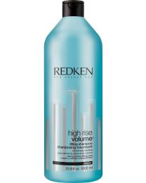 Redken High Rise Volume Shampoo 1000ml
