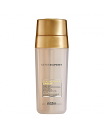 L'Oréal Professionnel Série Expert Absolut Lipidium Sealing Repair 30ml