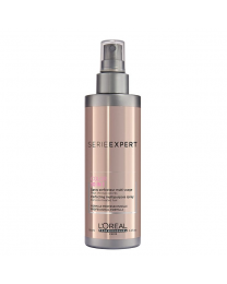 L'Oréal Professionnel Série Expert Vitamino Colour 10-in-1 Perfecting Multi-Purpose Spray 190ml