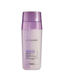 L'Oréal Professionnel Série Expert Liss Unlimited Serum 30ml