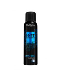 L'Oréal Professionnel Tecni Art Shower Shine 160ml