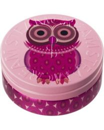 STEAMCREAM Hoot Hoot 75ml