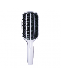 Tangle Teezer Blowdry Paddle Brush