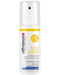 Ultrasun Daily UV Hair Protector 150ml