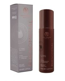 Vita Liberata pHenomenal 2-3 Week Tan Lotion - Dark - 150ml