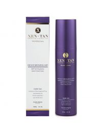 Xen-Tan Instant Bronzing Mist 150ml