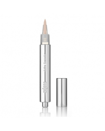Zelens Active Concealer 3ml