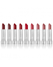 Zelens Extreme Velvet Lipstick 5ml