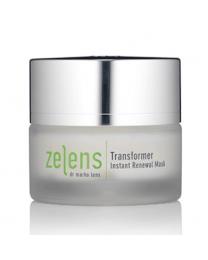 Zelens Transformer Instant Renewal Mask 50ml
