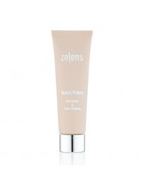 Zelens Mattifying & Pore Refining Velvet Primer 30ml