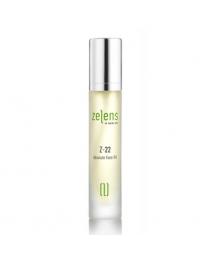 Zelens Z-22 Absolute Face Oil 30ml