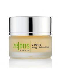 Zelens Z Matrix Energy & Moisture Infusion 50ml