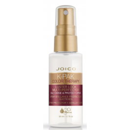 a6baf0b0428 Joico K-Pak Color Therapy Luster Lock Multi Perfector Spray 50ml