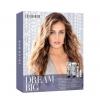 Color Wow Dream Big Kit (Worth £64.50)