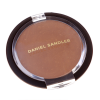 Daniel Sandler Watercolour Crème Bronzer 3.5g
