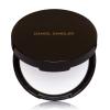 Daniel Sandler Invisible Blotting Powder 10.5g